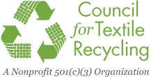 council for textile recycling